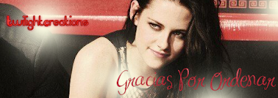 http://twilightcreations.blogspot.mx/