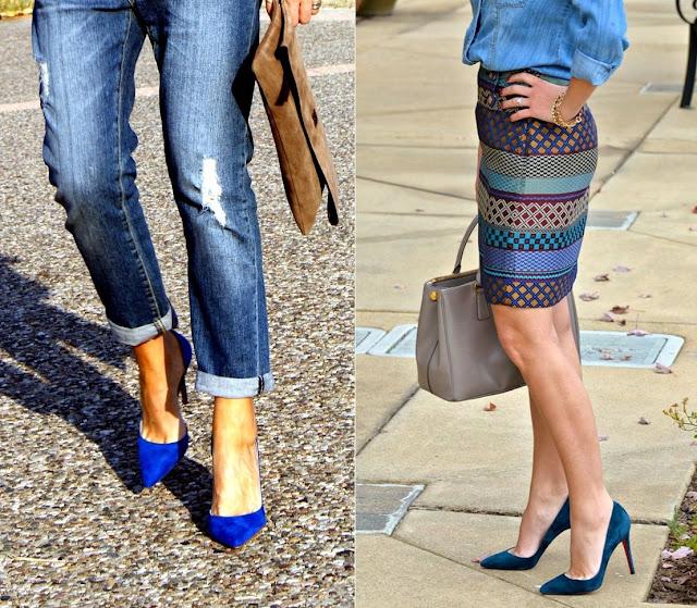 DESATORO LODIČIEK, KTORÉ MUSÍTE MAŤ_Katharine-fashion is beautiful_Lodičky_Katarína Jakubčová_Fashion blogger