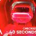 Η Seat μας δείχνει πώς βάφει στη γραμμή παραγωγής  το νέο crossover Seat Arona ΒΙΝΤΕΟ