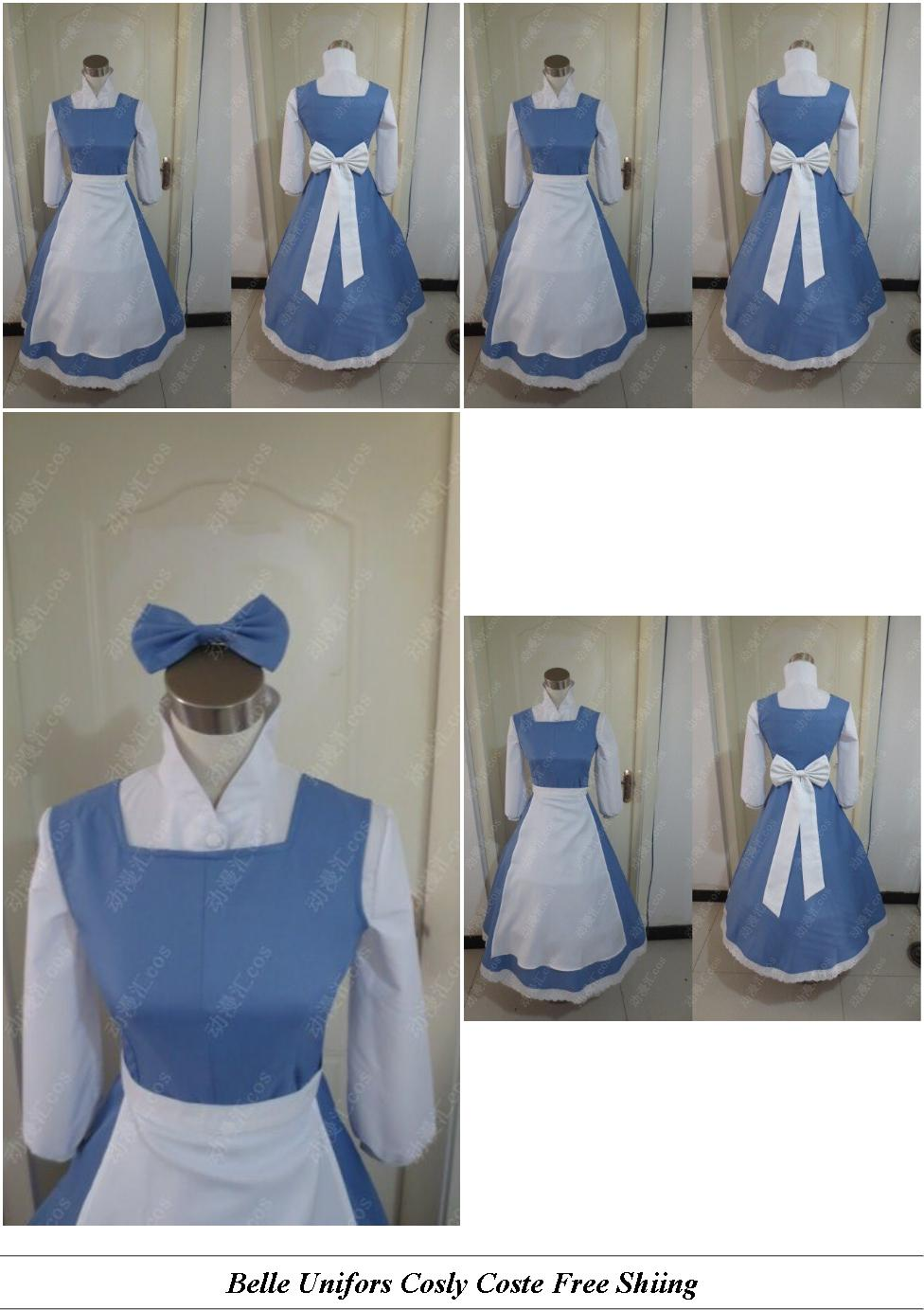 White Tunic Dress Amazon - Vintage Thrift Stores Near Me - Lace Cocktail Dress Pinterest