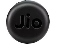 Jio launched a new JioFi hotspot - Know more