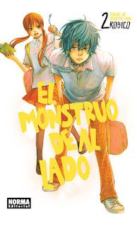 http://www.nuevavalquirias.com/el-monstruo-de-al-lado-manga-comprar.html