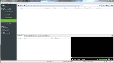 uTorrent Pro 3.4.9. Build 42923 Latest Version Stable And Portable Full Version Crack - www.uchiha-uzuma.com
