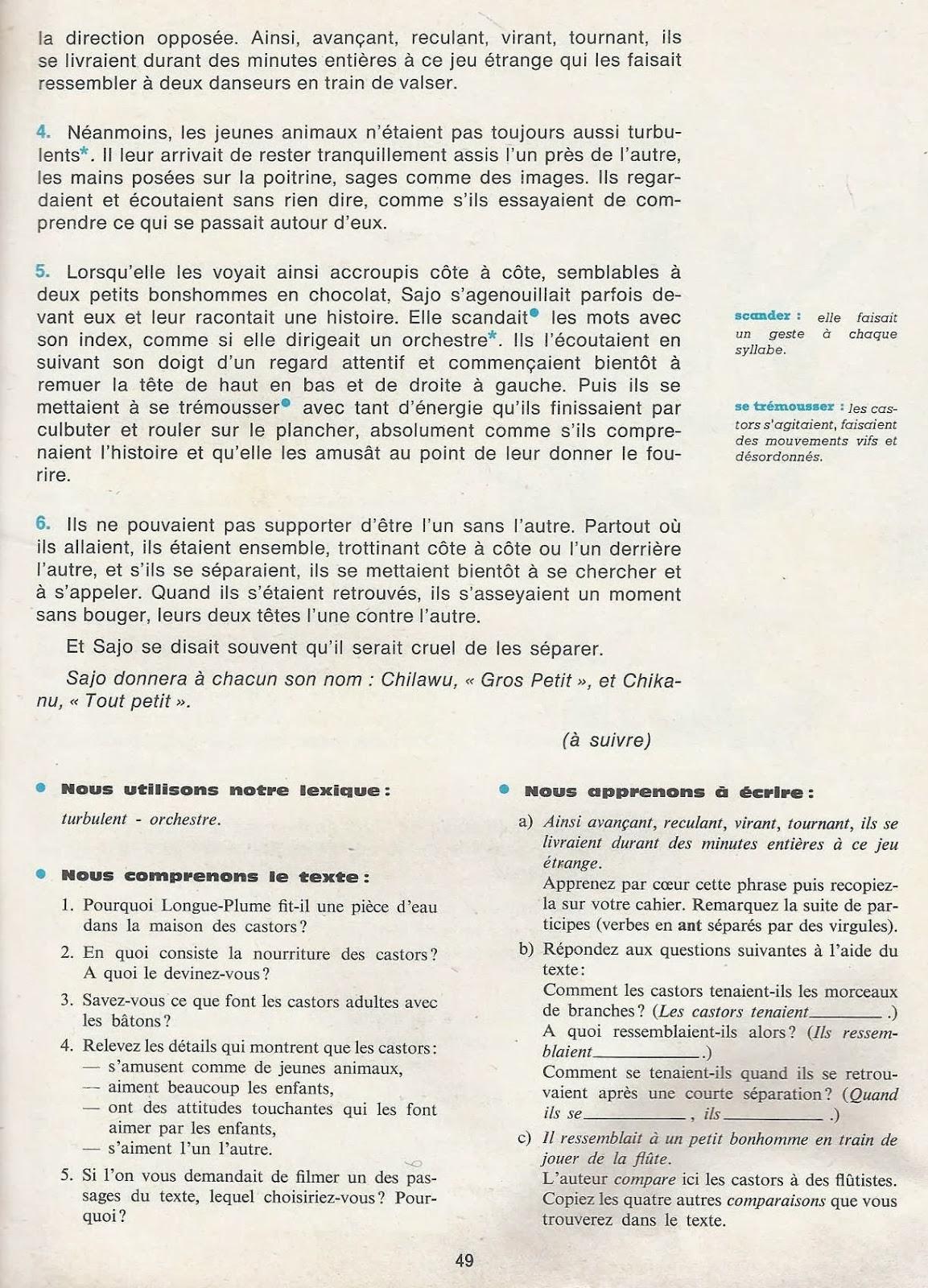 Invitation au voyage texte bracelet homme personnalis ancre invitation au voyage texte stopboris Image collections