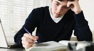 tips-bagaimana-memilih-jurusan-kuliah-yang-tepat