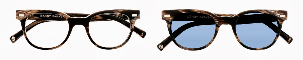 http://www.warbyparker.com/eyeglasses/women/duckworth#painted-desert