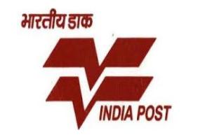 MaharashtraPostoffice