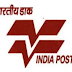 Maharashtra Post office GDS Result 2017 Cut off Gramin Dak Sevak Merit List