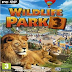 Download Full Version Game Wildlife Park 3