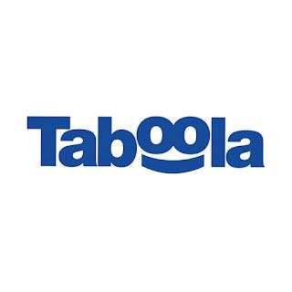 Taboola periodismo emergente-TuParadaDigital