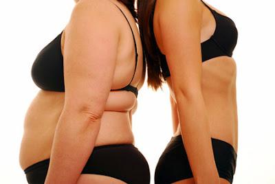 Dùng tiêu lốp giảm cân