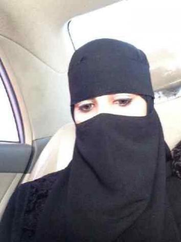 سيدة عراقية ابحث عن زوج راقي للزواج فى العراق او خارجها
