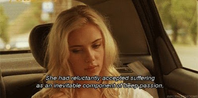 top movie quotes Vicky Cristina Barcelona  animated gif