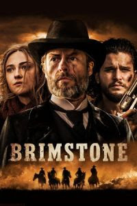 Download Brimstone 2017 full movie subtitle indonesia update terbaru