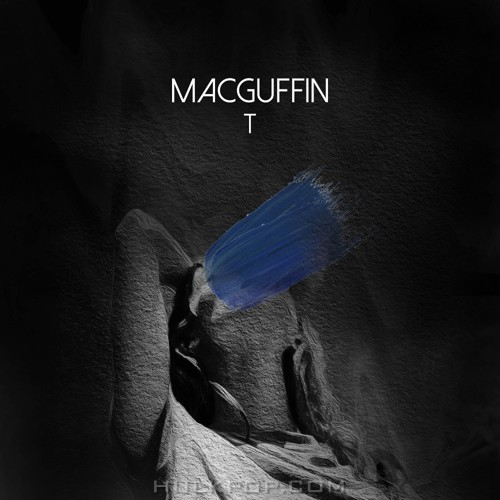 macguffin – T – Single