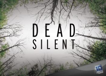Dead Silent S04E05 The Torture Chamber