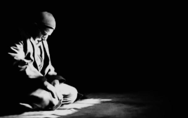Baca Doa Ini Ketika Terbangun di Malam Hari, Maka Allah Akan Mengabulkan Permintaanmu