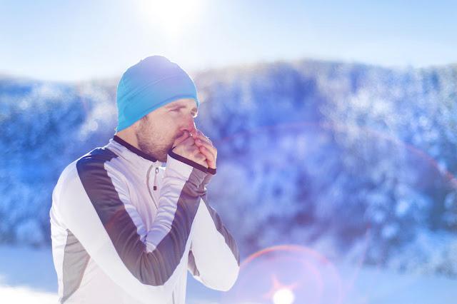 Hipotermia Adalah Sulitnya Adaptasi dalam Suhu Dingin, Ini Penjelasan Lengkapnya