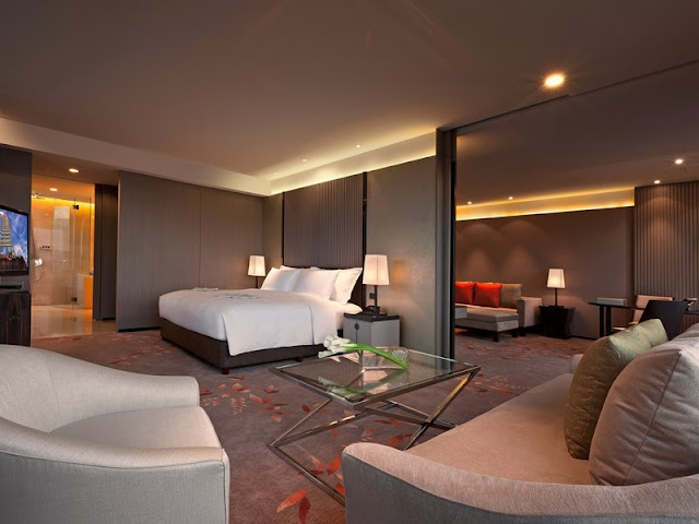 Luxurious Contemporary Hotel Room Style Luxurious Contemporary Hotel Room Style Luxurious 2BContemporary 2BHotel 2BRoom 2BStyle 2B1