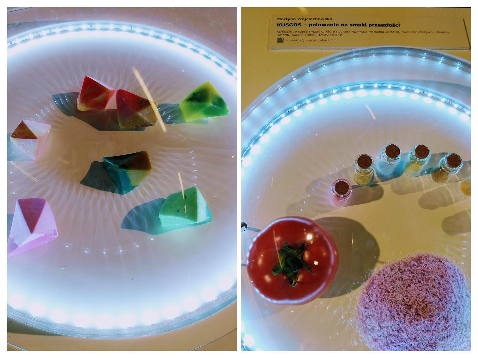 łódź design festival 2017 jedzenie przyszłości