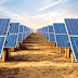Barreiras ganhará um dos maiores parques de energia solar do Brasil,