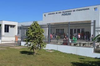 http://vnoticia.com.br/noticia/2668-oab-e-sind-justica-se-manifestam-sobre-processo-que-pode-extinguir-comarcas-no-rj
