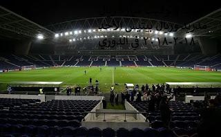 موعد وتوقيت مباراة ريال مدريد وريال بيتيس الأحد 18-2-2018 في الدوري الإسباني