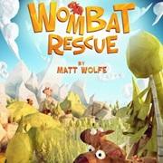 http://planszowki.blogspot.com/2016/12/wombat-rescue-recenzja.html