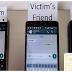 Vidéo: nouvelle échappatoire pour pénétrer WhatsApp ami et commande entièrement