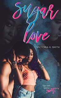 https://www.amazon.com/Sugar-Love-Victoria-H-Smith-ebook/dp/B01BRU6U6O