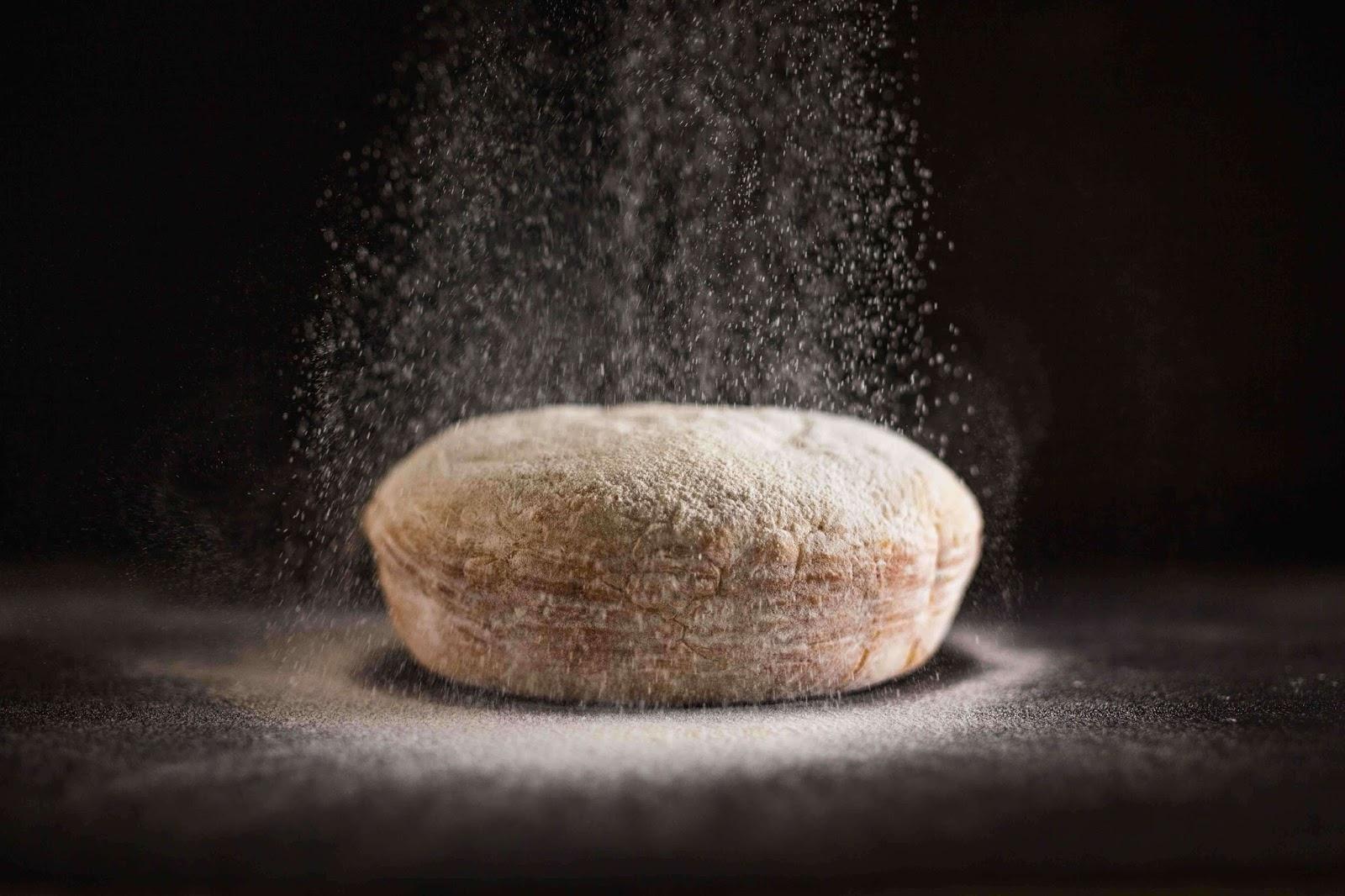 Das bestes Brot aus Wien