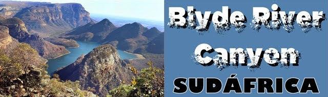 Blyde-River-Canyon-Sudáfrica