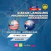 Live Streaming Malaysia U22 vs Australia U22 Friendly Match 17.3.2019