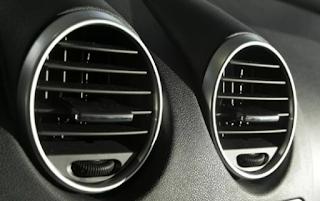 Alasan Sepele yang Membuat Anda Bolak-Balik Bengkel AC Mobil