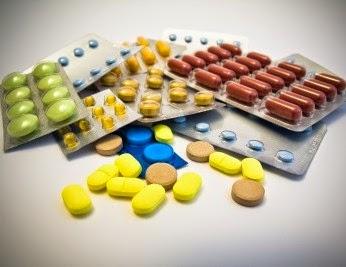 dampak negatif mengkonsumsi obat tidur