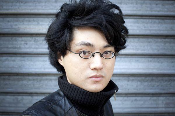 Davy Chou, cinéaste
