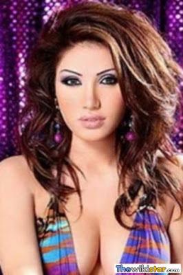 قصة حياة ميليسا (Melissa)، مغنية لبنانية، مواليد 1 فبراير 1980 في برعشيت - لبنان.