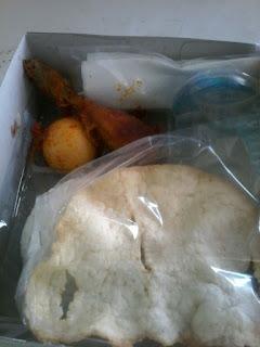 Pesan Nasi Box Di Kebayoran Baru 085692092435