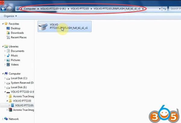 install-volvo-vocom-ptt-2.03-20