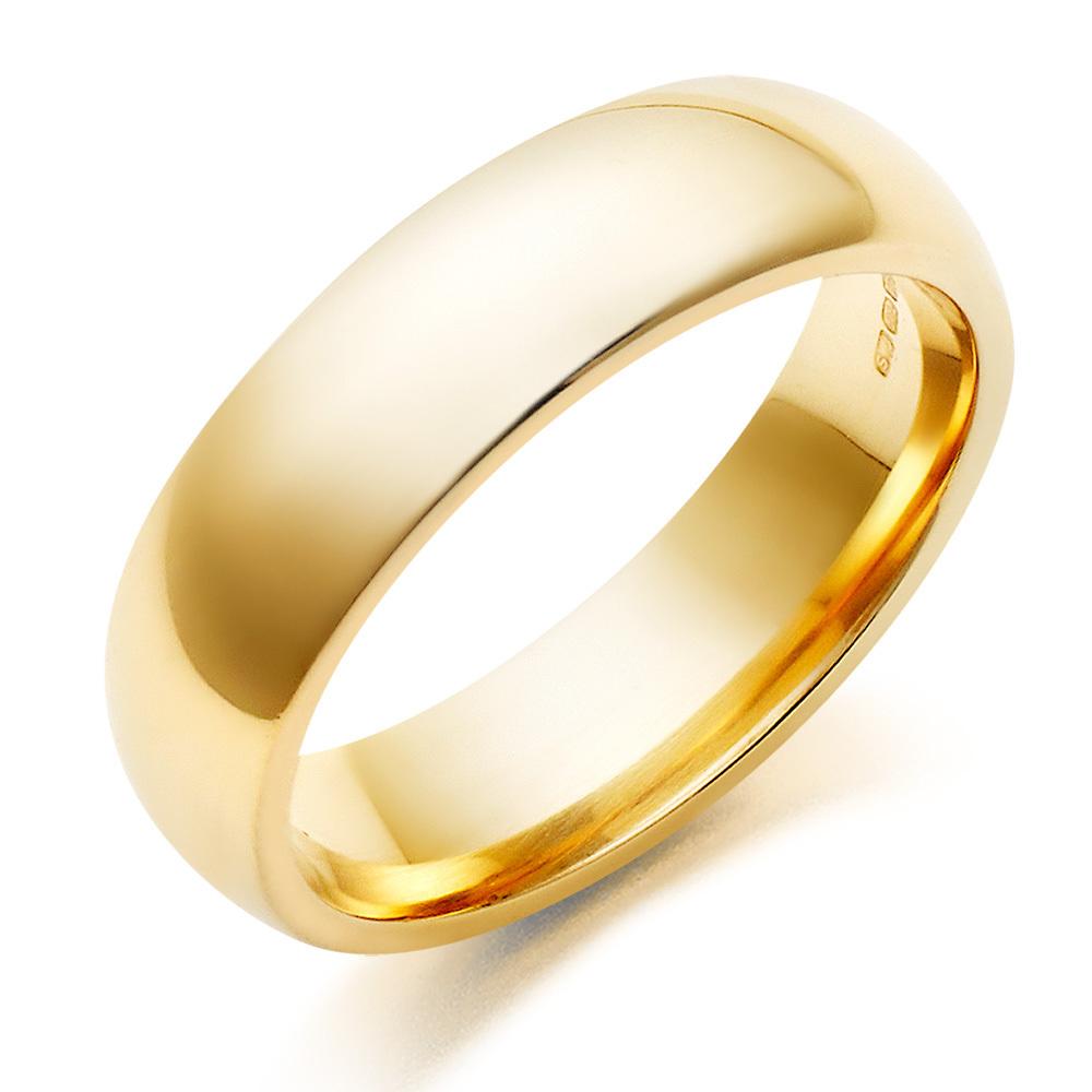 Mengetahui Cara Membuat Daftar Harga Cincin Emas