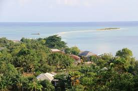 http://www.pulaubawean.top/