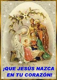 Inicio Feliz Navidad.Blog De Padres Y Representantes De La E B Luis Canizales