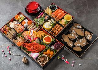 osechi-www.healthnote25.com