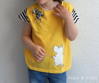 http://kukaandbubu.blogspot.com.es/2016/03/moomin-t-shirt.html