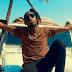 (Download Video)Sholo Mwamba-Kimbia (New Mp4 )