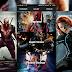 Fondos de pantalla de superhéroes | Fondos 4K