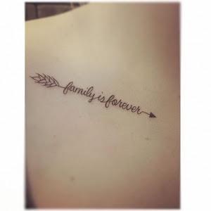 Para sempre e para Sempre