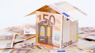 Las claves para elegir hipoteca