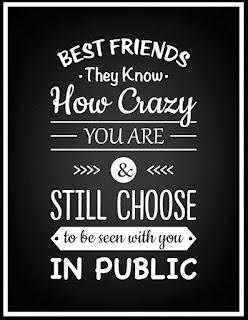best-friendship-day-public-2017