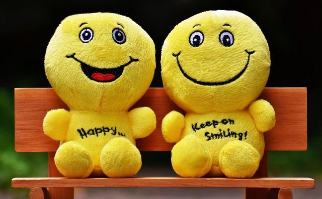 7 Pengaruh Rasa Bahagia terhadap Kesehatan Anda